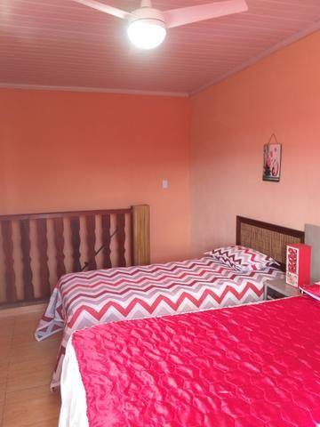 Casa de Temporada com piscina e churrasqueira em Iguaba Grande para até 6 pessoas - Foto 11