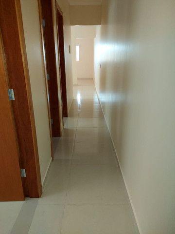 Casa Térrea Jd Panamá, 3 quartos sendo um suíte - Foto 7
