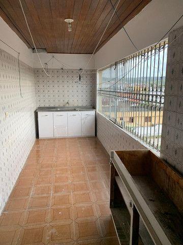 Vende se apartamento no Cuscuz. 200mts. - Foto 11