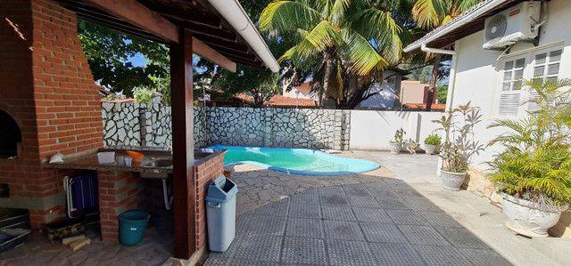 Casa em Tamandare Praia - Foto 7
