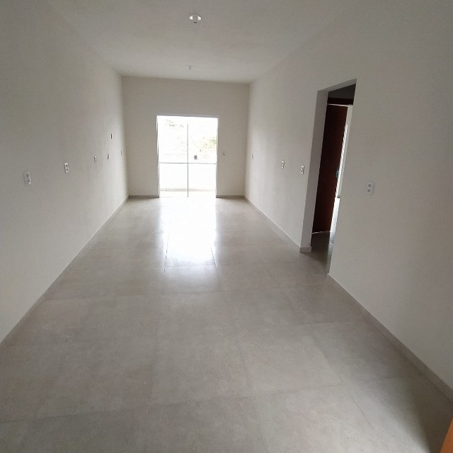 Apartamento 2 quartos em Braço do Norte para Locação - Foto 6
