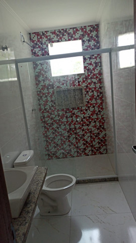 Casa excelente com 3 quartos em Itaipuaçú!!! - Foto 18