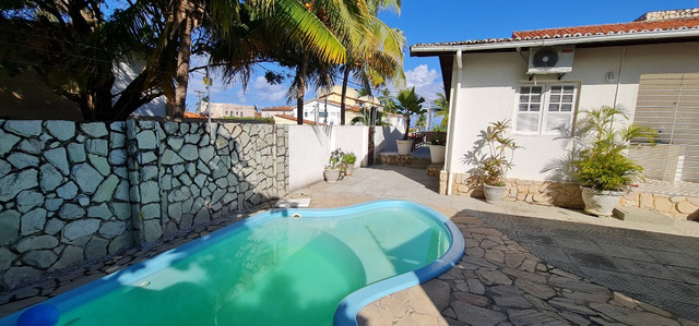 Casa em Tamandare Praia - Foto 4