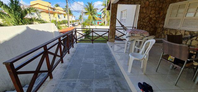 Casa em Tamandare Praia - Foto 5