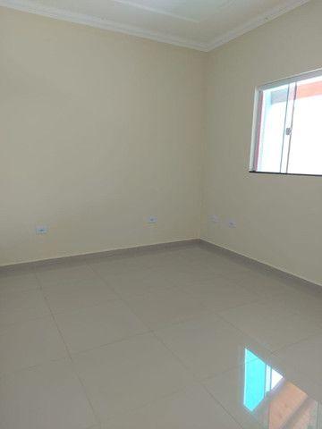 Casa Térrea Jd Panamá, 3 quartos sendo um suíte - Foto 14