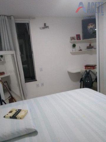 Apartamento para locação em Itabuna - Foto 6