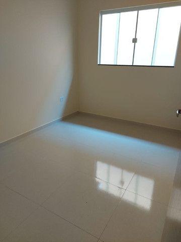 Casa Térrea Jd Panamá, 3 quartos sendo um suíte - Foto 9