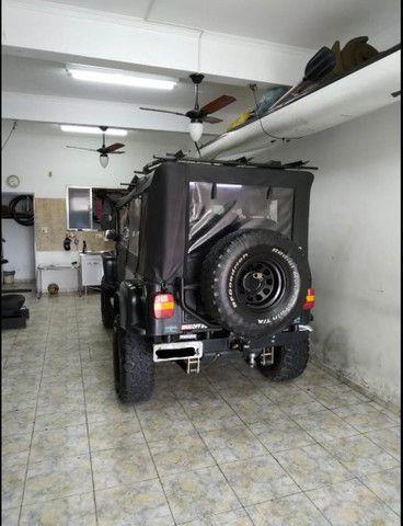 Jeep  - Foto 2