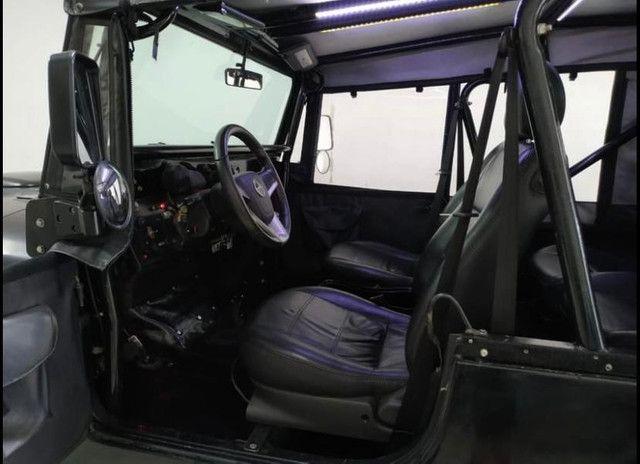 Jeep  - Foto 8