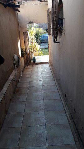 Casa Linear 03 quartos sendo 02 banheiros no Conforto Volta Redonda  - Foto 5