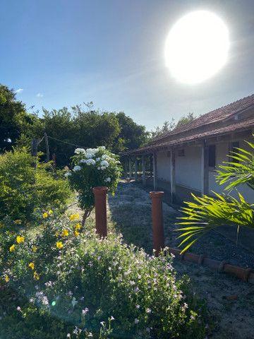 Casa com terreno 20x50 - Foto 3