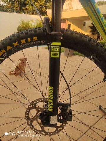 Bike Trek Superfay - Foto 3