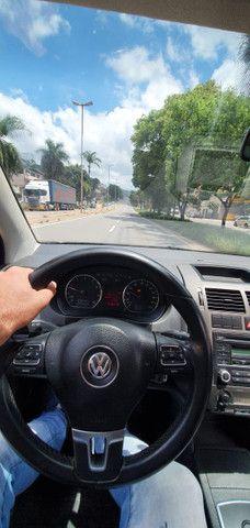 Vendo Polo Sedan 2014 - Foto 9