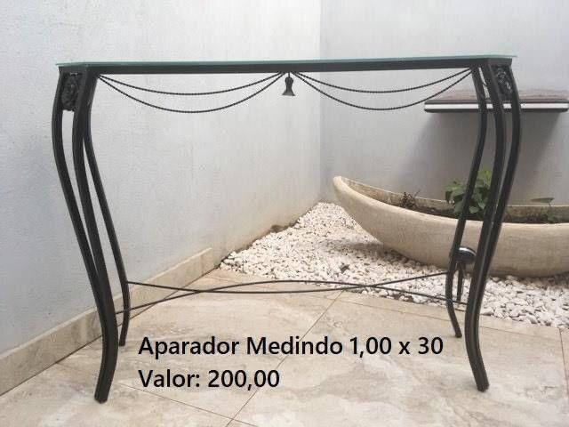 Aparadores - Foto 2
