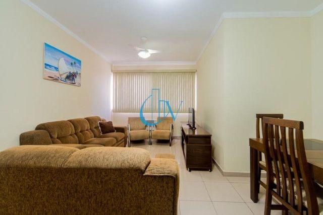 Apartamento Campo Grande - Santos - Foto 2