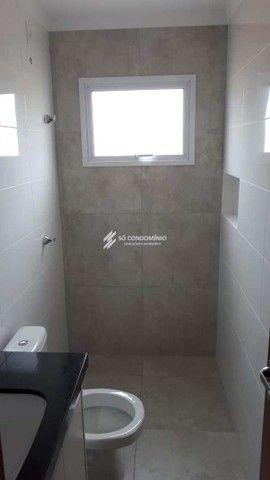 Apartamento com 3 dorms, Jardim Urano, São José do Rio Preto - R$ 475 mil, Cod: SC08735 - Foto 6