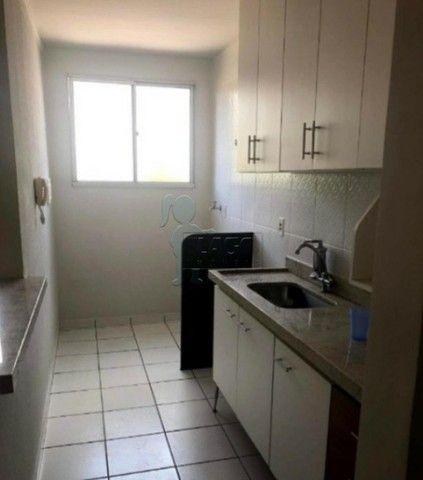 Apartamento à venda com 2 dormitórios cod:V129545 - Foto 2