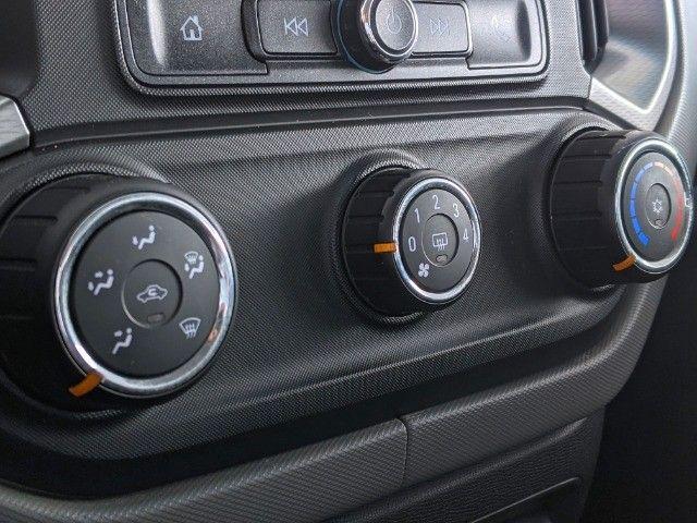 S10 2.5 Lt 4X4 CD 16V Diesel 4P Automático - Foto 15