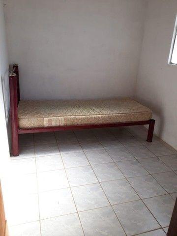 Casa na Praia de Itamaracá R$700,00 mensal - Foto 5