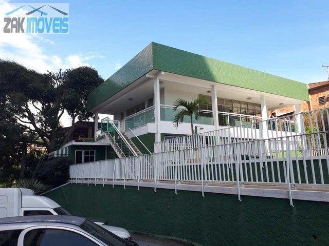 Apartamento com 2 dorms, Fonseca, Niterói, Cod: 98 - Foto 2