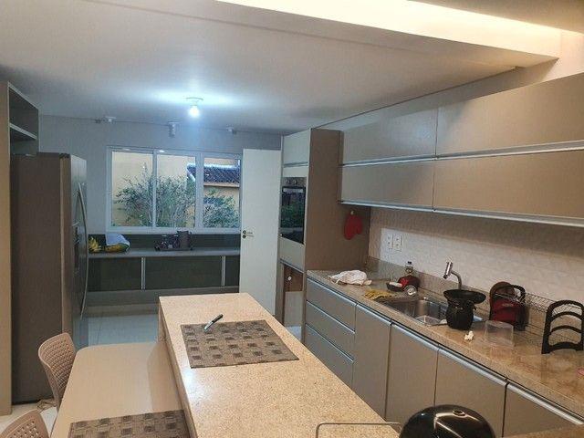 Casa com 6 dormitórios, 600 m² - venda por R$ 1.500.000 ou aluguel por R$ 5.860/mês - Alde - Foto 18