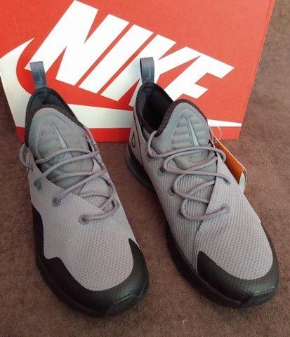 Tênis Nike Air Max Flair 50 Tam-38 (original / novo) - Foto 3
