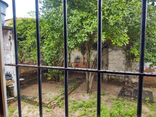 Vendo casa em São Bento-Maragogi Al  - Foto 3