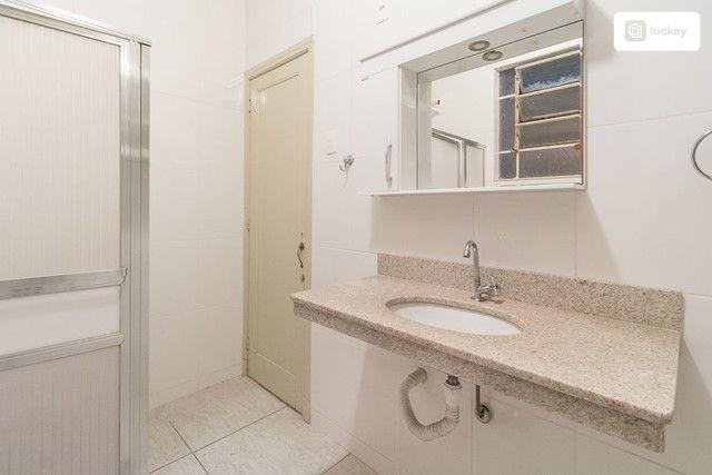 Apartamento com 106m² e 3 quartos - Foto 20