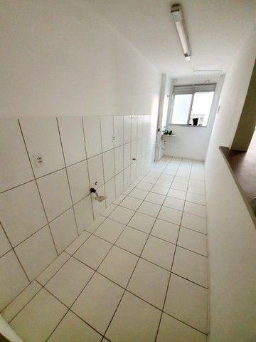 Apartamento para venda no 6° andar - Frente - no Campo Comprido - ótima localização - Foto 4