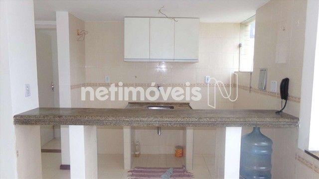 Apartamento para alugar com 1 dormitórios em Rio vermelho, Salvador cod:858203 - Foto 11