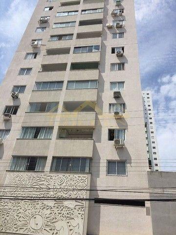 Balneário Camboriú - Apartamento Padrão - CENTRO - Foto 2