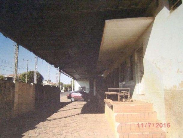 Fábrica de laticínios, a.t 46.000m², diversas benfeitorias, Sud Menucci, São Paulo-SP - Foto 5