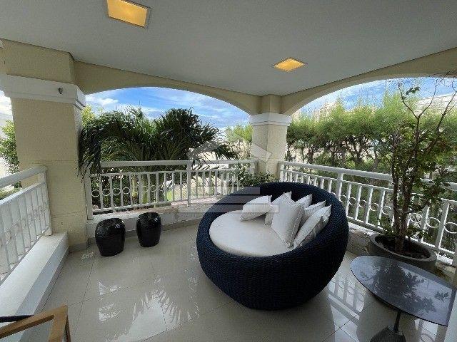 (ELI)TR77775. Casa em Condomínio no Bairro De Lourdes 260m², 5 Suítes, 4 vagas - Foto 10