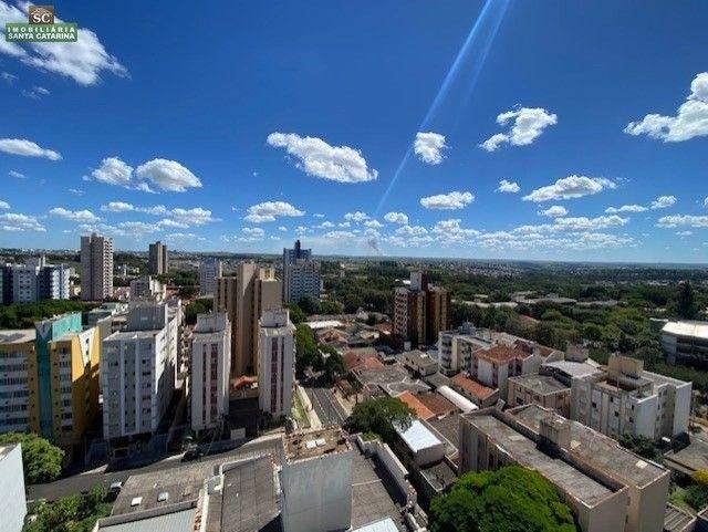 Apartamento para alugar com 2 dormitórios em Zona 07, Maringá cod: *5 - Foto 11