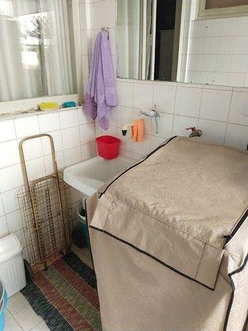Apartamento 3 quartos setor central - Foto 14