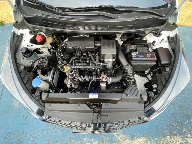 Hyundai Hb20S 1.0 Comfort Plus!!! Completo!!! - Foto 13