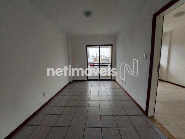Apartamento para alugar com 1 dormitórios em Federação, Salvador cod:472441 - Foto 3