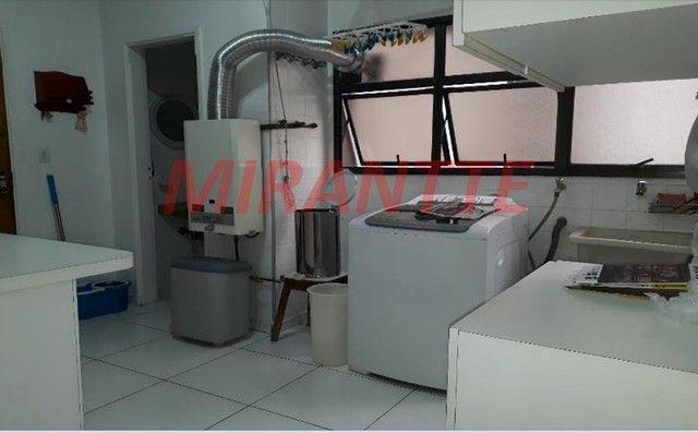 Apartamento à venda com 4 dormitórios em Paraíso, São paulo cod:358011 - Foto 12