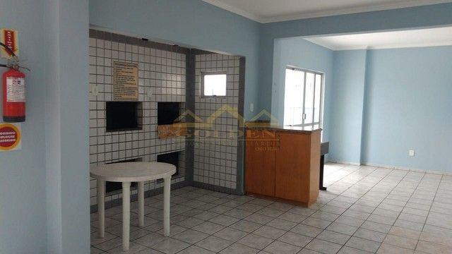 Balneário Camboriú - Apartamento Padrão - CENTRO - Foto 20