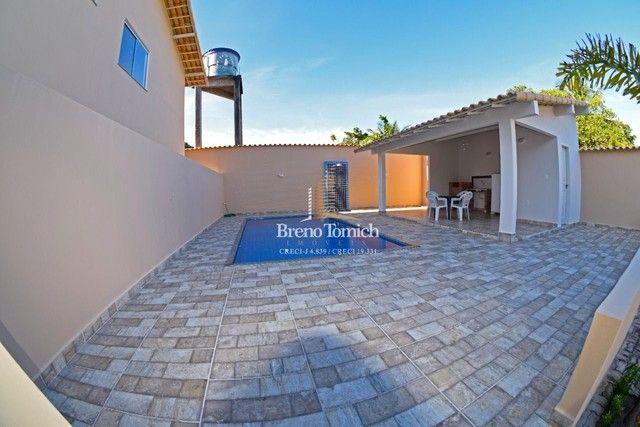 Apartamento com 3 dormitórios à venda, 83 m² por R$ 350.000,00 - Vilage I - Porto Seguro/B - Foto 12