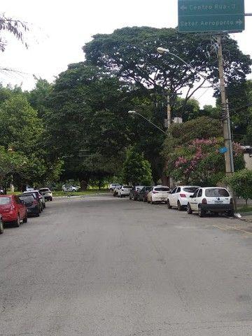 Apartamento à venda, 68 m² por R$ 285.000,00 - Setor Oeste - Goiânia/GO - Foto 10