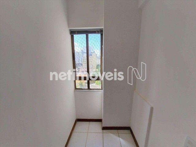 Apartamento para alugar com 2 dormitórios em Imbuí, Salvador cod:856046 - Foto 14