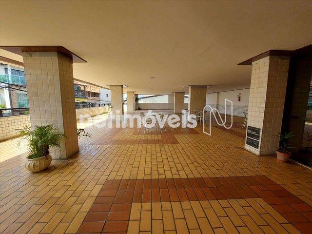 Apartamento para alugar com 1 dormitórios em Federação, Salvador cod:472441 - Foto 13
