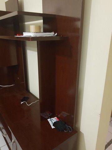 Vendo rack desmontado - Foto 5