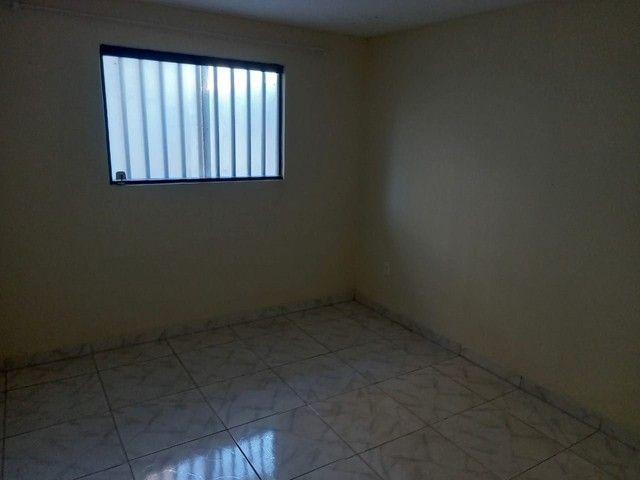 Casa na Boa Vista Em Garanhuns! - Foto 8