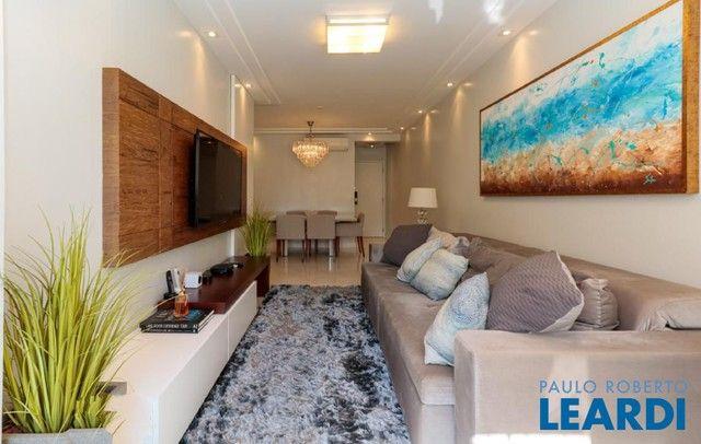 Apartamento para alugar com 2 dormitórios em Paraíso, São paulo cod:641484
