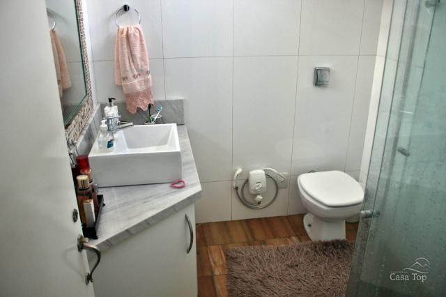 Casa para alugar com 4 dormitórios em Centro, Ponta grossa cod:1480 - Foto 14