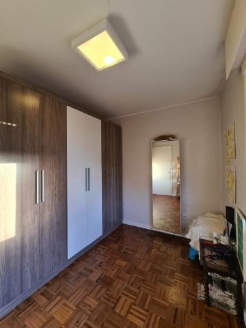 Apartamento à venda com 2 dormitórios em Jardim lindóia, Porto alegre cod:156121 - Foto 5