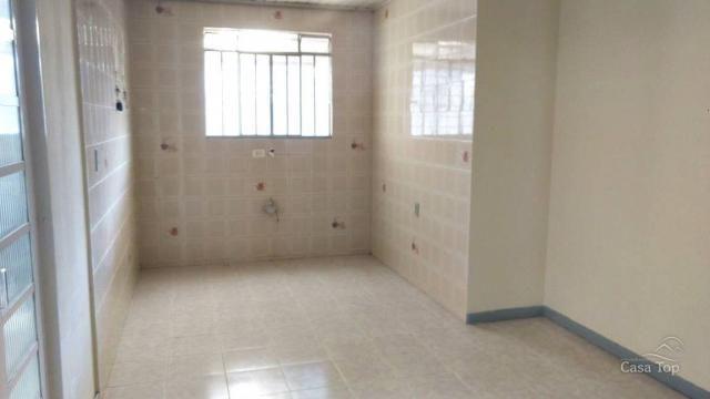 Casa à venda com 4 dormitórios em Uvaranas, Ponta grossa cod:618 - Foto 5