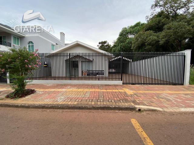 Casa à venda, CENTRO, TOLEDO - PR - Foto 2